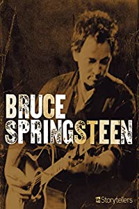 Bruce Springsteen by none
