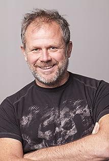 Patrik Forsberg Picture