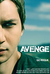 Avenge full movie in hindi 720p