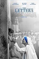 Listy Matki Teresy / The Letters – Lektor – 2014