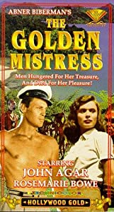 Watch trailers for new movies The Golden Mistress [WEB-DL]