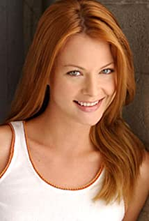 Anna Easteden Picture