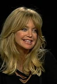 Primary photo for Episode dated 17 September 2002