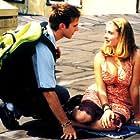 Daniel Letterle (Vlad) with Joanna Chilcoat (Ellen)