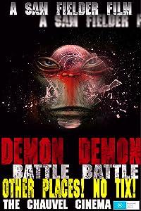 Full downloadable movie Demon Demon Battle Battle [320x240]