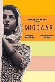 Nanda Yadav in Miqdaar (2021)