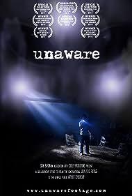 Unaware (2010)