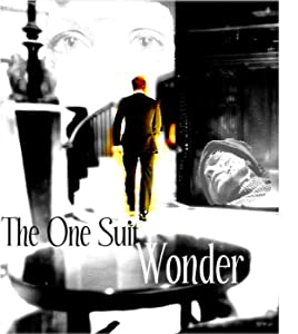 Watch a funny movie The One Suit Wonder Australia [movie]