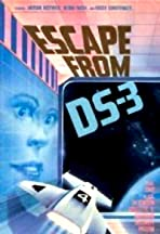 Escape from DS-3