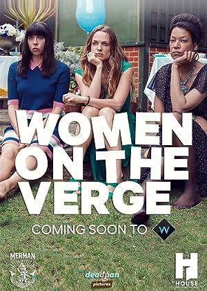 Women on the Verge