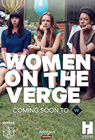 Primary photo for Women on the Verge
