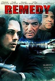 Remedy (2005)