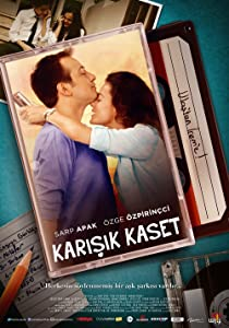 Watchfree online movies Karisik Kaset Turkey [1280p]