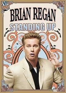 Mpeg adult movie downloads Brian Regan: Standing Up [640x960]