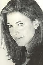 Christina Hempstead