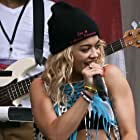Rita Ora in Made in America (2013)