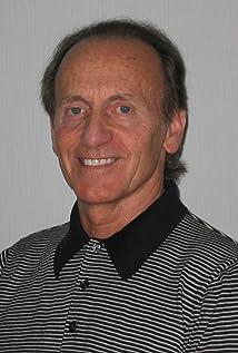John Alexander Picture