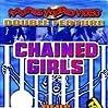Chained Girls (1965) starring Joel Holt on DVD on DVD