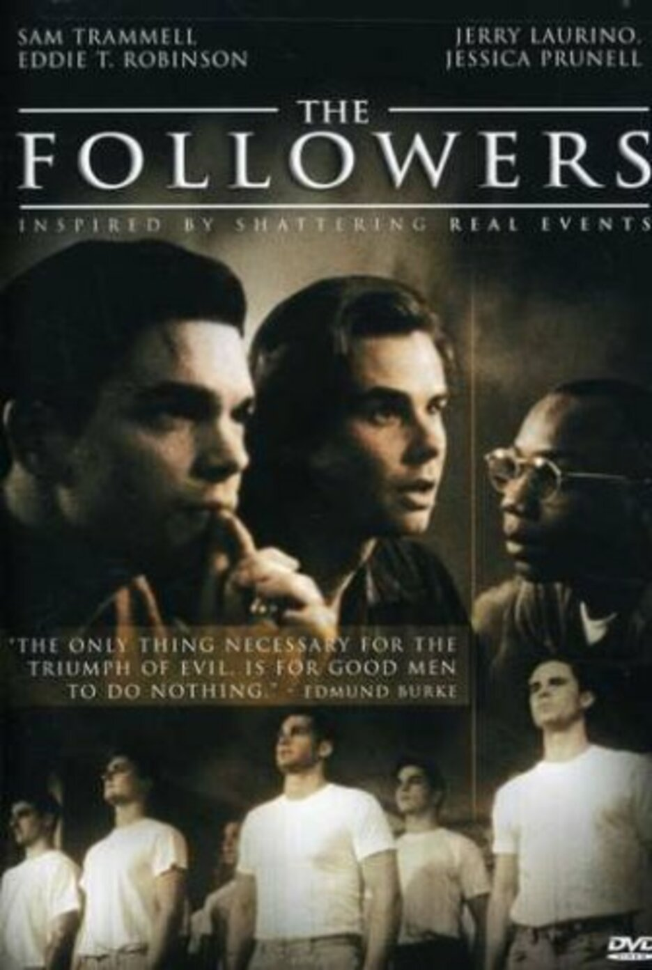 Followers (2000)