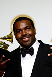 Rodney Jerkins Picture