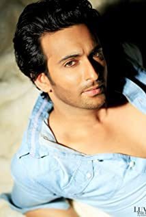Nandish Singh Picture