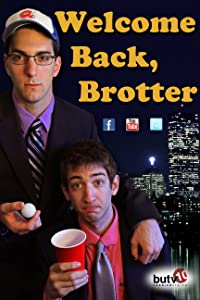 Downloading free movie websites Back to the Brotter by none [mts]