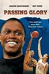 Passing Glory (1999)