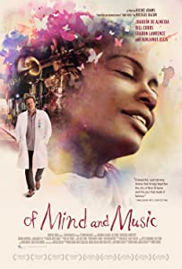 Speed up movie downloads itunes Una Vida: A Fable of Music and the Mind [720x576]