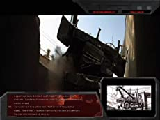 Skynet Edition Clip: Storyboard - Script