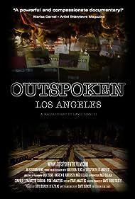Outspoken: Los Angeles (2007)