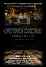 Outspoken: Los Angeles