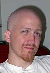 Primary photo for Scott Van Essen