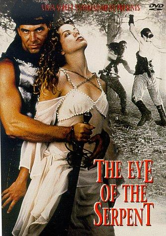 18+ Eyes Of The Serpent (1994) Dual Audio Hindi ORG 720p WEBRip 800MB Download