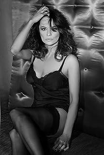 Sabrina Bertaccini Picture