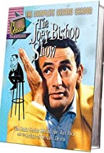 Primary image for The Joey Bishop Show