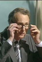 Paul Eddington's primary photo