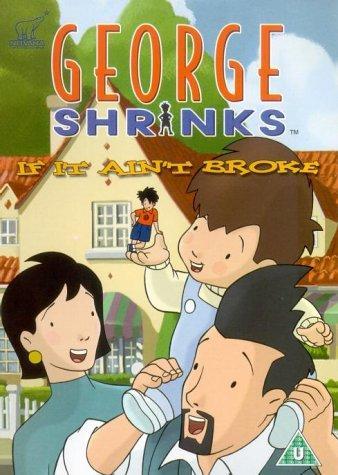 George Shrinks (2000)