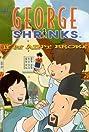 George Shrinks (2000) Poster