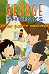 George Shrinks (2000)