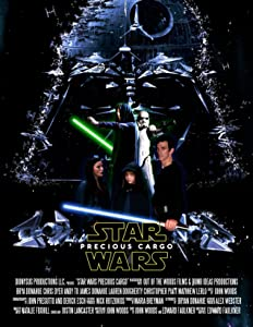 Star Wars: Precious Cargo in hindi download