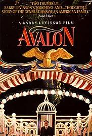 Avalon (1990) 720p