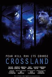 Crossland