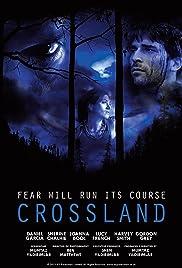 Crossland Poster