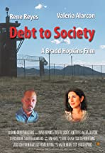 Debt to Society