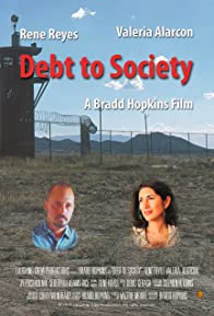 Primary photo for Debt to Society