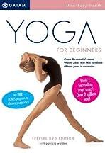 Yoga Journal's Yoga for Beginners