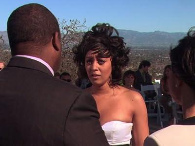 HD wmv movie downloads The Wedding Episode USA [1920x1200]