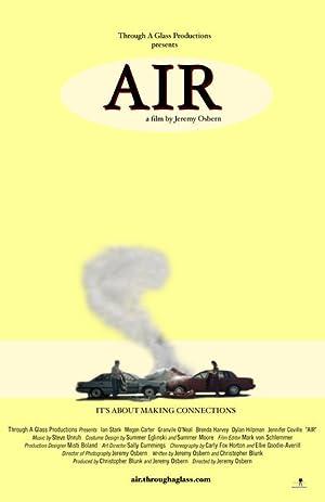 Musical AIR: The Musical Movie