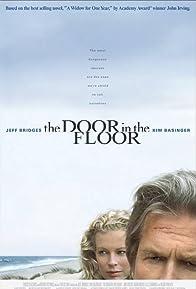 Primary photo for The Door in the Floor