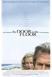 The Door in the Floor (2004) film en francais gratuit
